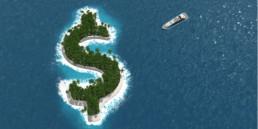 Offshore Jurisdictions Investigation