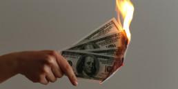 Ponzi Scheme Investigations