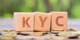 KYC Checks