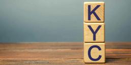 Know Your Customer - KYC - Matrix Intelligence